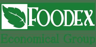 www.foodexeg.com