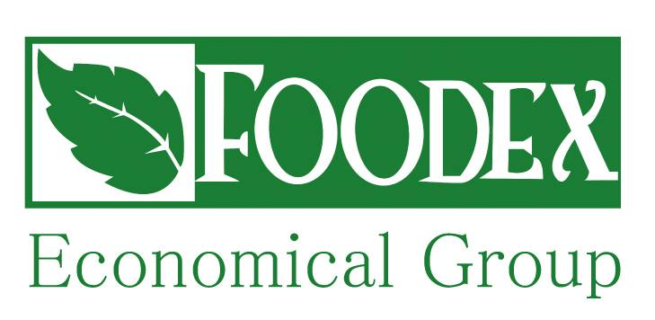 www.foodexeg.com