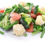 mix vegetables 1st choice foodexeg