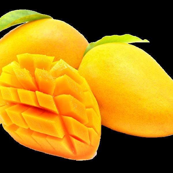 Frozen-Mango foodexeg