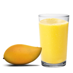 Frozen mango, foodexeg