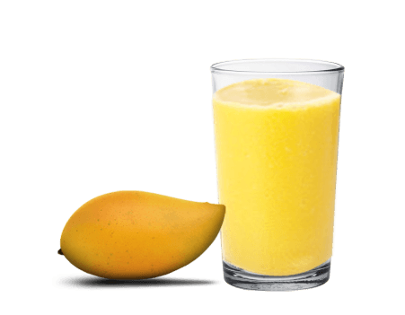 Frozen mango, foodexeg